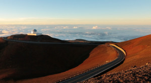 11 Things You May Not Know About Hawaii's Mauna Kea But Should