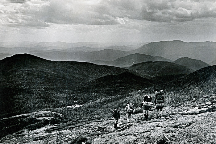 Having its first ascent take place in 1837, Mount Marcy has been a longtime favorite hike for adventurers to take on.