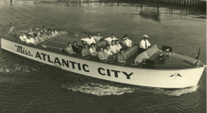 These 10 Photos of New Jersey In The 1950s Are Mesmerizing