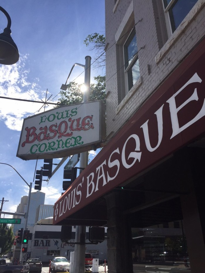 9 Restaurants In Nevada With The Best Basque Food