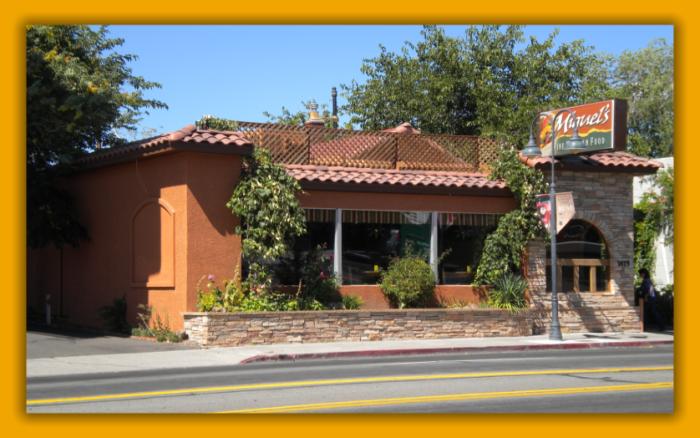 Mexican Restaurants In El Reno