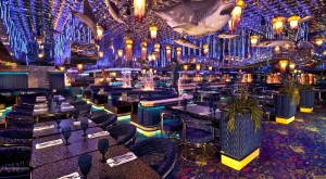 These 10 Uniquely Themed Restaurants Will Transform Your Nevada Dining Experience