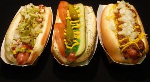 These 10 Restaurants Serve The Best Coneys In Michigan