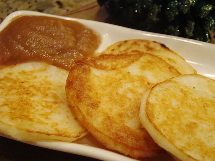 10 restaurants that serve the best potato dishes in idaho. Black Bedroom Furniture Sets. Home Design Ideas