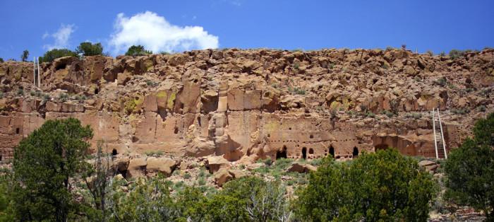 7. Native American History