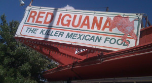 16 Restaurants in Utah to Get Mexican Food That Will Blow Your Mind