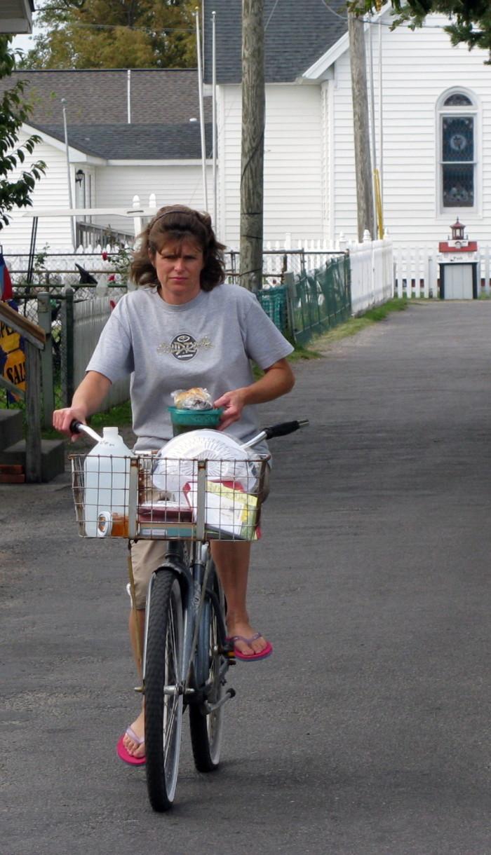 TangierCyclist2