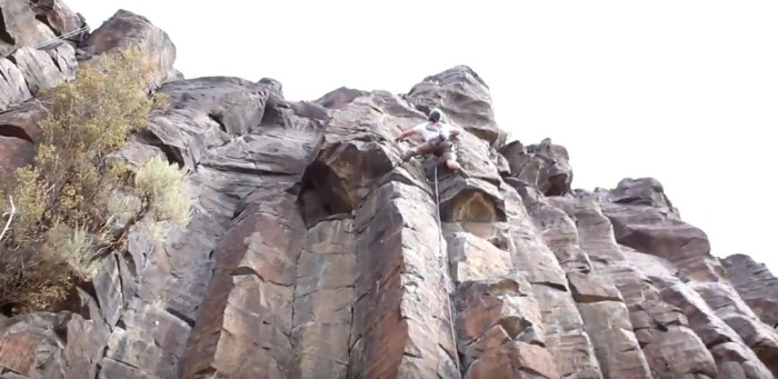 black-cliffs