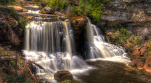 Everyone In West Virginia Must Visit This Epic Waterfall As Soon As Possible