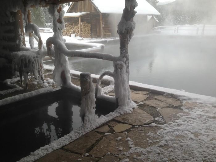 burgdorf pools