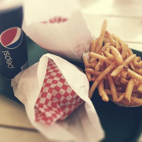 burgertown-dairy-freeze-bigfork-6213829