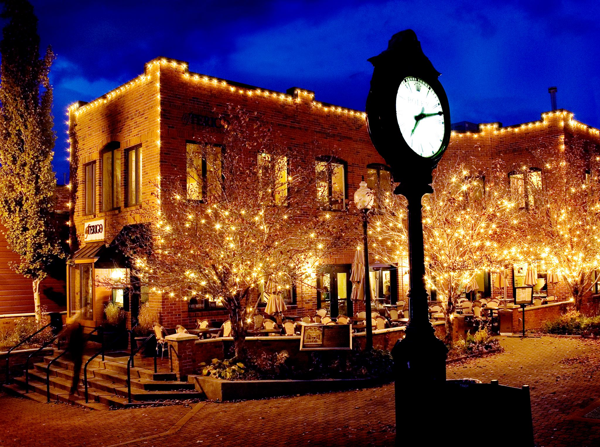 Best Italian Restaurants In Salt Lake City Utah
