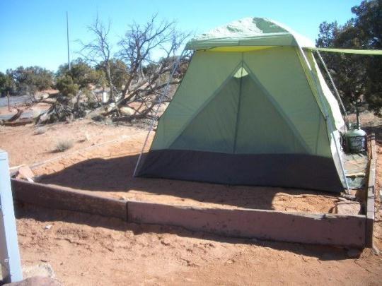 campground3