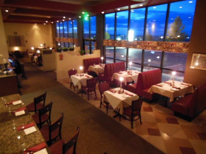 Restaurants Cedar City Utah Best Restaurants Near Me