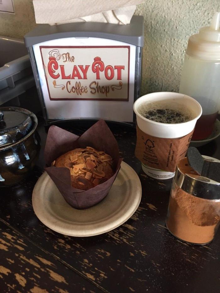 clay-pot-food