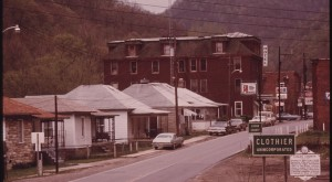 These 22 Photos of West Virginia In The 1970s Are Mesmerizing