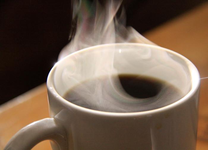 8. Piñon Coffee