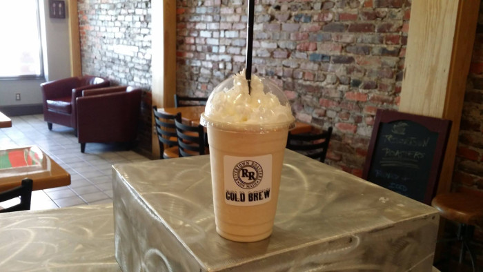 conway-rivertown-roasters-cold-brew