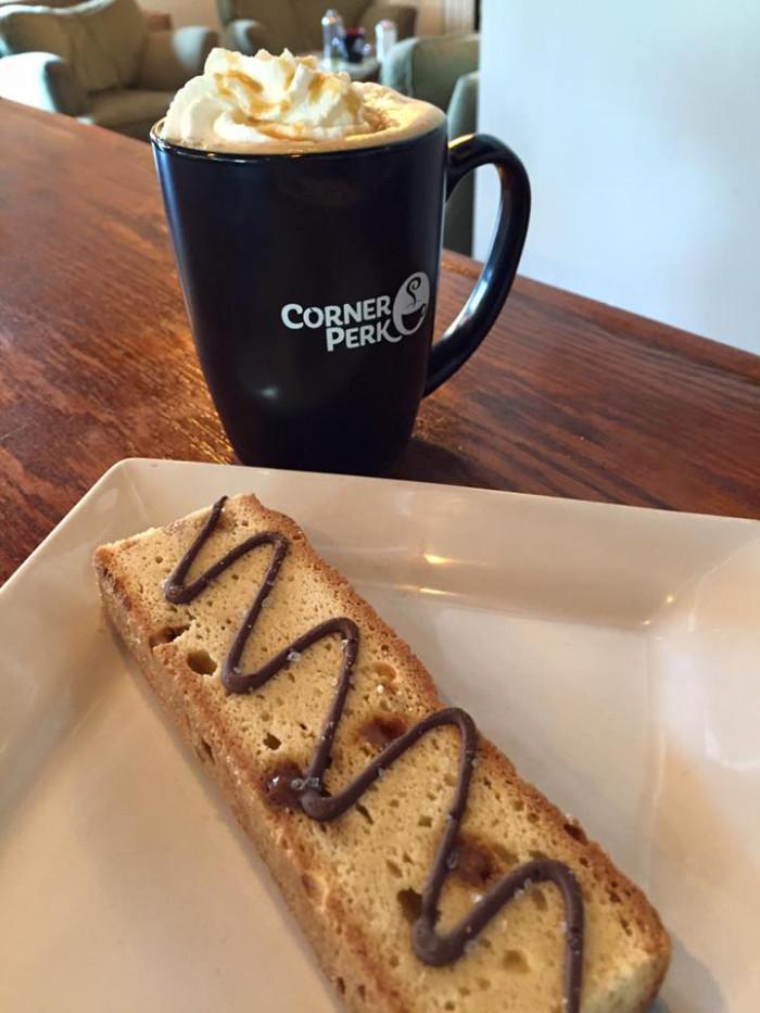 corner-perk-coffee
