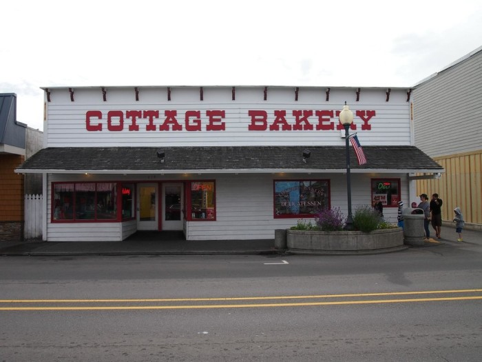cottage-bakery-and-delicatesse