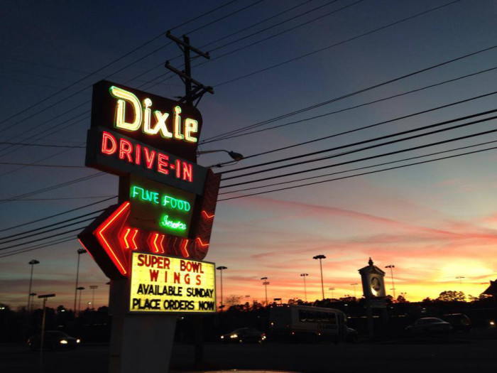 dixie-drive-in-greenwood-sc-exterior-iconic-signage
