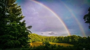 6 Incredible, Baffling Natural Phenomena In Idaho