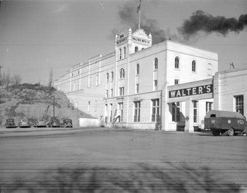 1. Pueblo