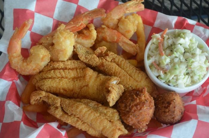 eatmycatfish2