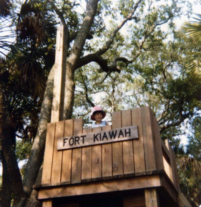 fort-kiawah-island
