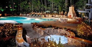 7. The Lodge & Spa at Callaway - 4500 Southern Pine Dr, Pine Mountain, GA 31822