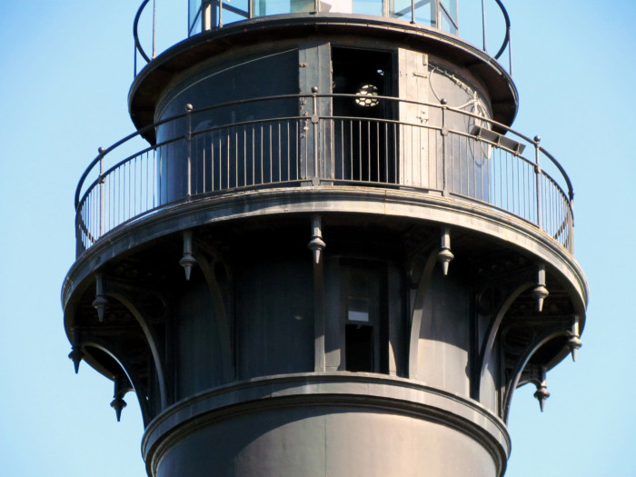 hunting-island-light-observation-deck