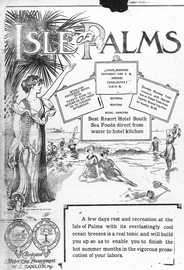 isle-of-palms-tourism-ad-from-the-manning-times-in-1914