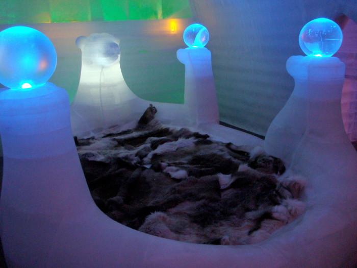 jj+polar+bear+bed+2+jj