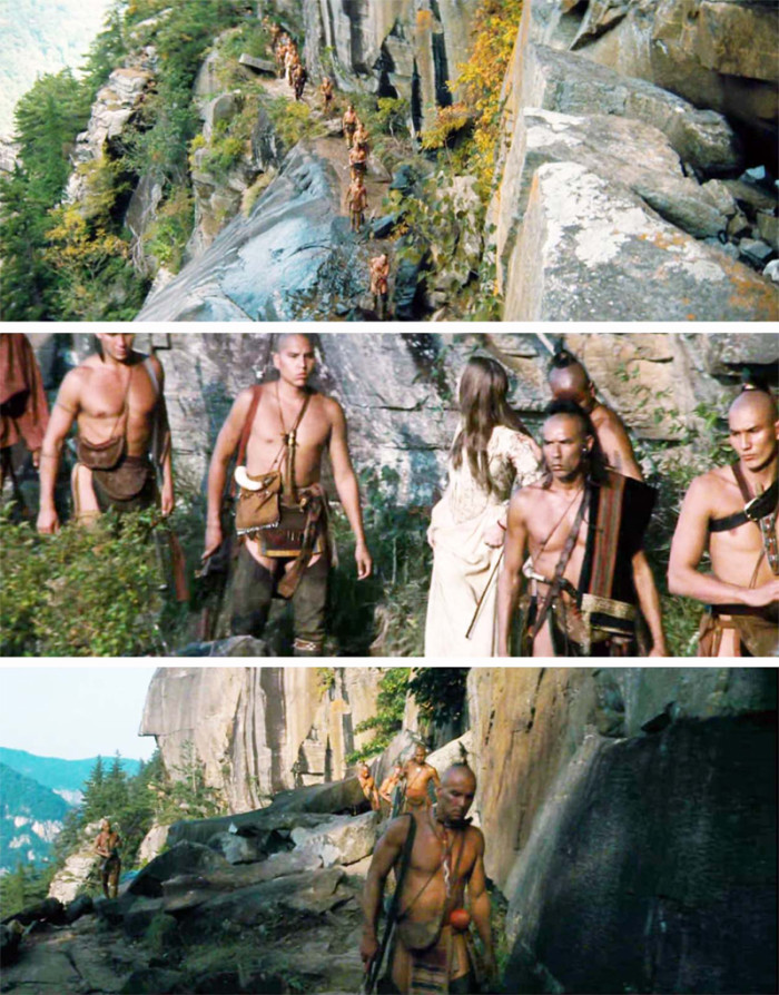 last_of_the_mohicans_1992-screencap_02