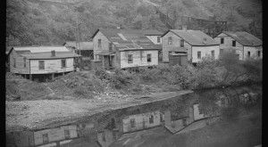 These 15 Houses In West Virginia From The 1930s Will Open Your Eyes To A Different Time