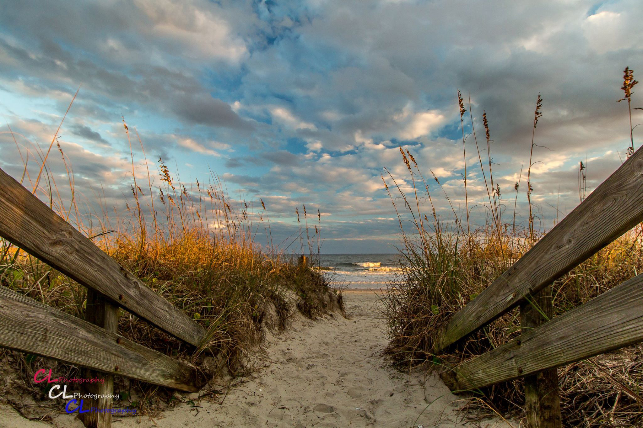 21 More Beautiful Places In South Carolina