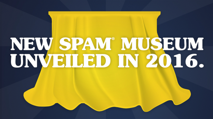 new-spam-museum-unveiled-in-2016