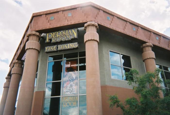 Good Restaurents To Try In Tempe Phoenix Chandler