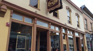 12 Restaurants You Have To Visit In Colorado Before You Die