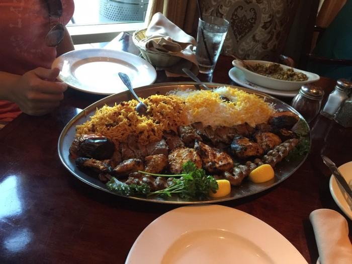15 ethnic food restaurants in arizona you have to visit