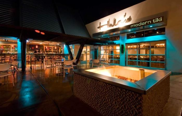 5. Hula's Modern Tiki, Phoenix