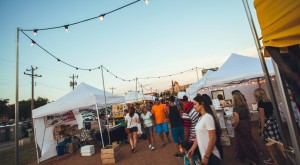 9 Must-Visit Flea Markets In Oklahoma Where You'll Find Awesome Stuff