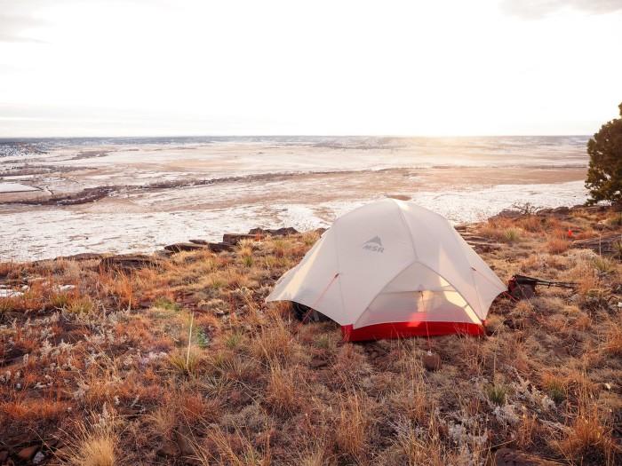 ok300-blackmesa2-tent