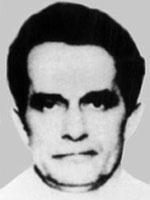 4. Donald Eugene Webb