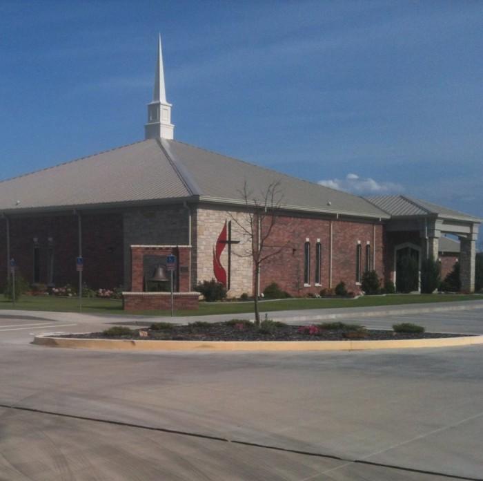 1. Choctaw County