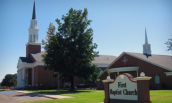 5. Custer County