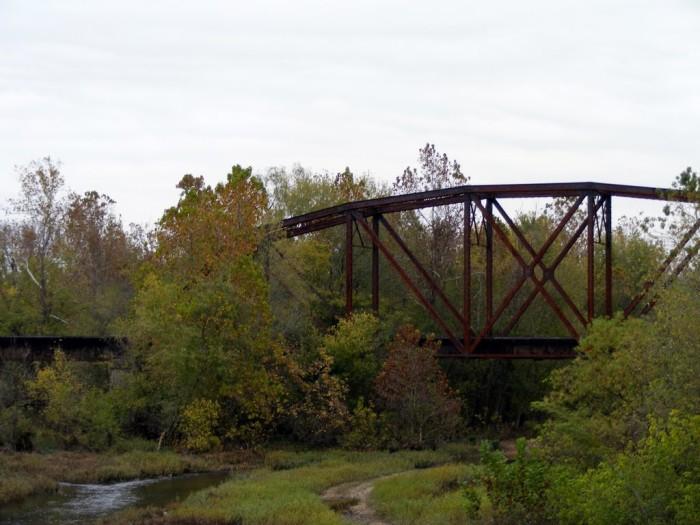 ok309-cherokee