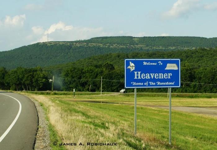 ok309-mountaingateway