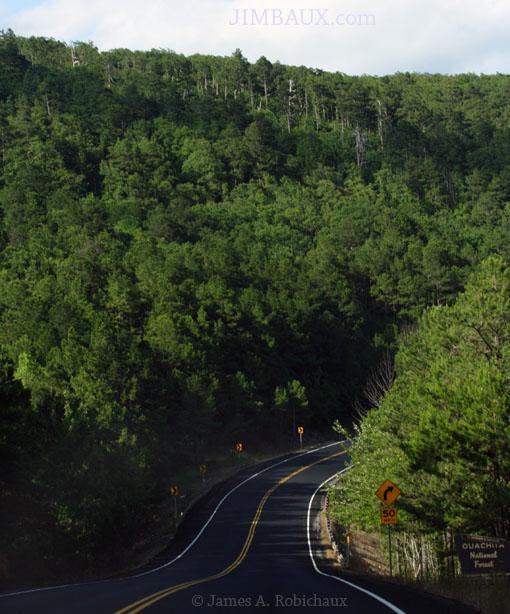 ok309-mountainpass3