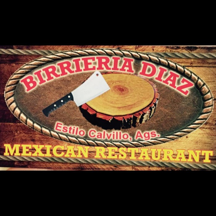 Mexican Food Restaurants In Tulsa Ok